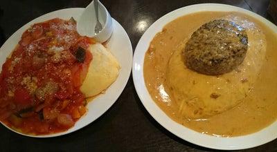 Photo of French Restaurant ジャンジャンブル at Japan