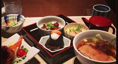 Photo of Japanese Restaurant かめりあ 中部国際空港店 at セントレア1-1, 常滑市 479-0881, Japan