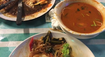 Photo of Asian Restaurant Southern Thai Restaurant - Puncak Alam at Malaysia