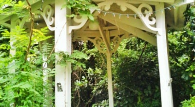 Photo of Art Gallery Lemoyne Center for the Visual Arts at 125 N Gadsden St, Tallahassee, FL 32301, United States