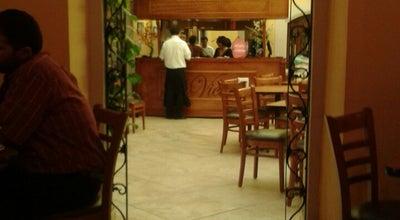 Photo of Mexican Restaurant restaurant la victoria at Calle Victoria 161, Dgo, Mexico