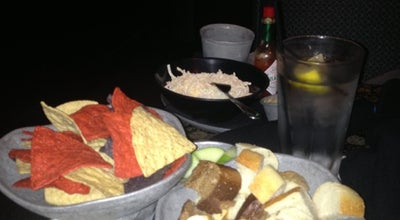 Photo of Restaurant The Melting Pot at 3111 Westgate Mall, Fairview Park, OH 44126, United States