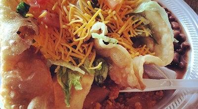 Photo of Mexican Restaurant Ninfa's Tortillas & Taqueria at 964 Kansas Ave, Kansas City, KS 66105, United States