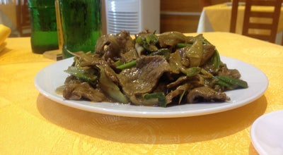 Photo of Chinese Restaurant Da Xin at Curico, Maule, Chile