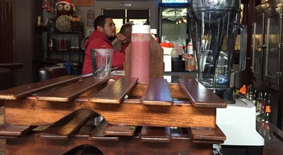 Photo of Bar Ranees on Main at 1003 Main St, Oregon City, OR 97045, United States