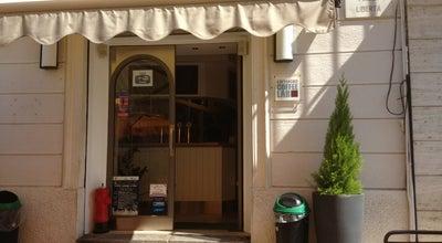 Photo of Cocktail Bar Pi Greco Café at P.zza Libertà, 3, Saronno, Lombardy 21047, Italy