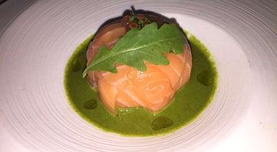 Photo of Japanese Restaurant Ora Tapas at Arabella, Kuwait