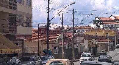 Photo of Bar Bar JJ Araújo at R. Tomaz Gonzaga, 266 B, Barbacena 36201-040, Brazil