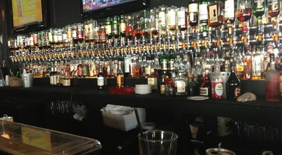 Photo of American Restaurant Whiskey Priest at 150 Northern Ave, Boston, MA 02210, United States