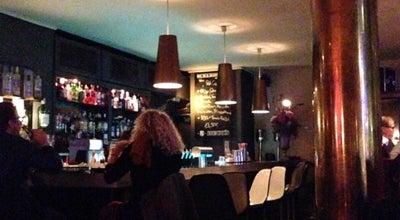 Photo of Bar M.C. Mueller at Fraunhoferstr. 2, München 80469, Germany