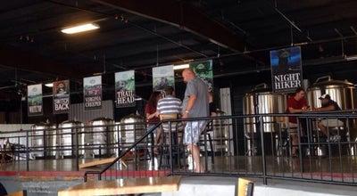 Photo of Brewery Soaring Ridge Brewers at 523 Shenandoah Ave Nw, Roanoke, VA 24016, United States