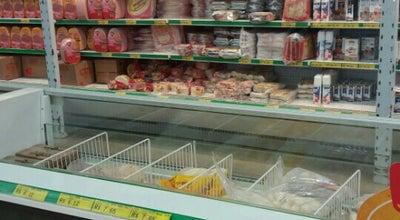 Photo of Candy Store Distribuidora Campos at R. Sena Madureira, 95b, Barbacena 36202-360, Brazil