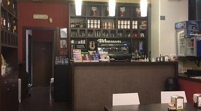 Photo of Bar Gusto Lunch bar at Strada 1, Assago Milanofiori, Italy