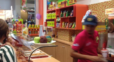 Photo of Candy Store Chilim Balam at Plaza Cibeles, Irapuato 36643, Mexico