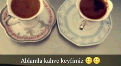 Photo of Diner Özcanlar Tavukçuluk at Babaeski, Kırklareli, Turkey