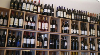 Photo of Wine Bar Il mantegno at Piazzetta Nilo, Napoli, Italy