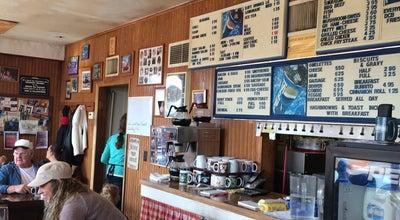 Photo of Diner Dari Dine at 101 W Kump St, Bonner Springs, KS 66012, United States