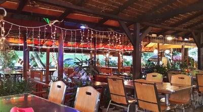 Photo of Malaysian Restaurant Restoran AK 47 at No. 1 Jalan 37/36, Taman Setiawangsa, Malaysia