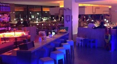 Photo of Italian Restaurant gast essen & trinken at Rosenheimer Str. 5, München 81667, Germany