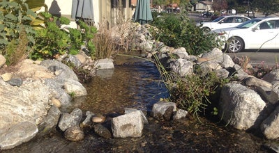 Photo of Chinese Restaurant Sesame Inn at 3327 Kimber Dr, Thousand Oaks, CA 91320, United States
