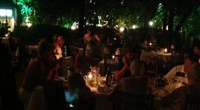 Photo of BBQ Joint Taste Restaurant at อ่าวบางเทา, Phuket 83110, Thailand