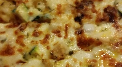 Photo of Pizza Place Alfy's Pizza at 3405 173rd Pl Ne, Arlington, WA 98223, United States