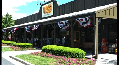 Photo of American Restaurant Cracker Barrel Old Country Store at 3 E Garland Dr, Carlisle, PA 17013, United States