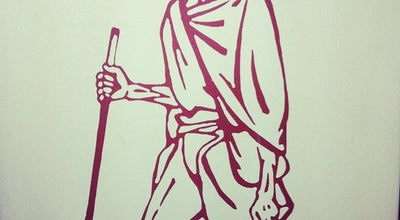 Photo of Monument / Landmark Gandhi Smriti at 5 Tees January Marg, New Delhi 110011, India