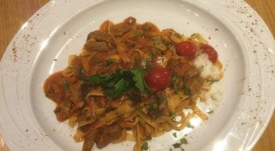 Photo of Italian Restaurant Milano Pizzeria at Germany
