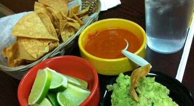 Photo of Mexican Restaurant Jacalito Taqueria Mexicana at 3622 W Flagler St, Miami, FL 33135, United States