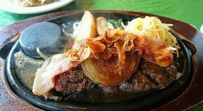 Photo of Steakhouse ステーキ・ハンバーグどんさん亭 伊勢崎店 at 連取町2637-2, Isesaki, Japan