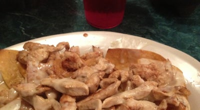 Photo of Mexican Restaurant Camino Real at 2628 Rideout Ln, Murfreesboro, TN 37128, United States
