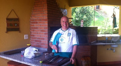 Photo of BBQ Joint Churrasqueira do Lulu at Brazil