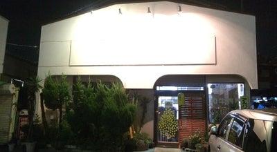Photo of BBQ Joint 焼肉レストラン味都苑 at 五井5585-6, 市原市 290-0056, Japan