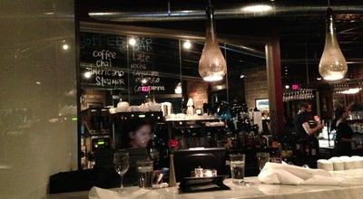 Photo of New American Restaurant Caffe Niche at 779 E 300 S, Salt Lake City, UT 84102, United States