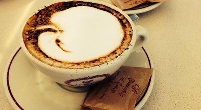 Photo of Cafe Caffè Del Corso at Corso Giovecca 66/68, Ferrara 44121, Italy