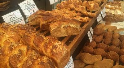 Photo of Bakery 野上麵包坊 at 桃園市蘆竹區南平街58號, 桃園縣 33848, Taiwan