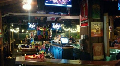 Photo of Gastropub Yard Of Ale at 606 N Pinellas Ave, Tarpon Springs, FL 34689, United States