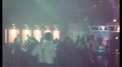Photo of Nightclub Purple Haze VIP at Memphis, TN 38103, United States