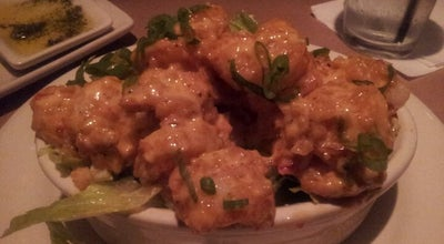 Photo of Seafood Restaurant Bonefish Grill at 1880 N Congress Ave, Boynton Beach, FL 33426, United States