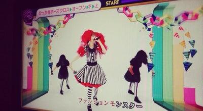 Photo of Karaoke Bar シダックス 泉大津クラブ at 北豊中町2-18-20, 泉大津市 595-0012, Japan