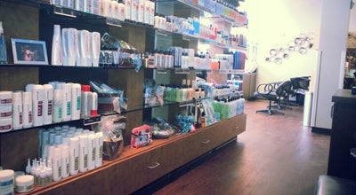 Photo of Spa Texture Salon & Spa at West Beltline Highway, Madison, WI 53713, United States
