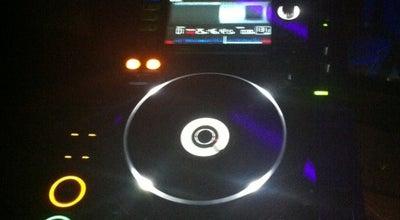 Photo of Nightclub NG1 at 76-80, Nottingham NG1 1EH, United Kingdom