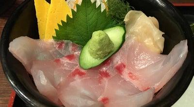 Photo of Diner 九州沖縄食堂 チキ南亭 at 天神3-5-1, 上田市 386-0025, Japan