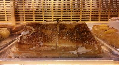 Photo of Ice Cream Shop MonteBianco at Spain
