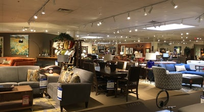 Photo of Furniture / Home Store Schneiderman's Furniture at 1955 County Road B2 W, Saint Paul, MN 55113, United States
