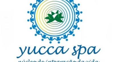 Photo of Spa Yucca Spa at Av P-11, 35, Rio Claro, Brazil