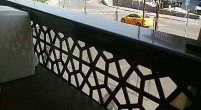 Photo of Art Gallery Güven Oğlu Cafe at Turkey