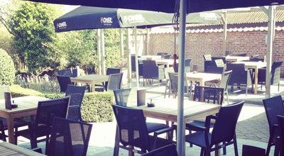 Photo of Bistro 't Verloren Schaap at Kortrijkstraat 219, Wevelgem 8560, Belgium