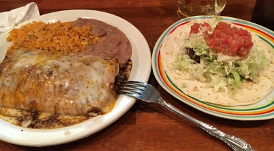 Photo of Mexican Restaurant Mikes Tex Mex at Japan